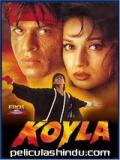 Koyla - 1997
