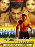 Tumko Na Bhool Paayenge - 2002