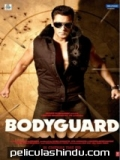 Bodyguard - 2011