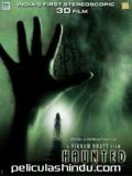 Haunted - 2011