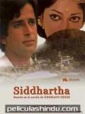 Siddhartha - 1972