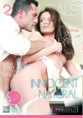 Innocent And Natural poster