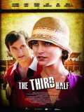 The Third Half - 2012