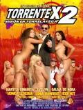 Torrente X 2 Mision En Torrelavega - 2014