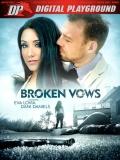 Broken Vows - 2014