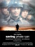 Salvar Al Soldado Ryan - 1998