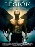 Legión De ángeles - 2010
