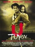 U-Turn (Giro Al Infierno) - 1997