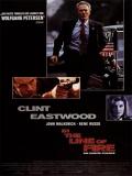 In The Line Of Fire (En La Línea De Fuego) - 1993