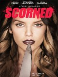 Scorned - 2013