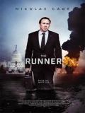 The Runner - 2015