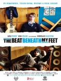 The Beat Beneath My Feet - 2014
