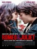 Romeo Y Julieta - 2013