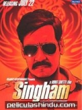 Singham - 2011