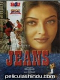Jeans - 1998