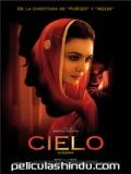 Cielo 2008 - 2008