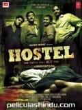 Hostel 2011 - 2011