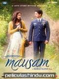 Mausam - 2011
