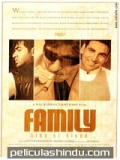 Family: Ties Of Blood - 2006