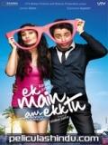 Ek Main Aur Ekk Tu - 2012