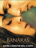 Banaras - 2006
