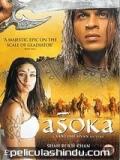 Asoka - 2001