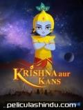 Krishna Aur Kans - 2012