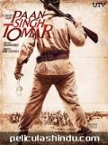 Paan Singh Tomar - 2010