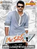 Mr. Perfect - 2011