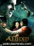 Aladin - 2009