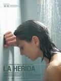 La Herida - 2013