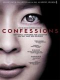 Kokuhaku (Confessions) - 2010