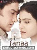 Fanaa - 2006