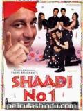 Shaadi No. 1 - 2005
