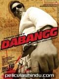 Dabangg - 2011