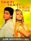 Kuch Kuch Hota Hai - 1998