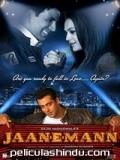 Jaan-e-man - 2006
