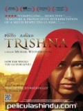 Trishna - 2011