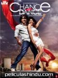 Chance Pe Dance - 2010