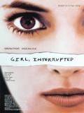 Girl, Interrupted (Inocencia Interrumpida) - 1999