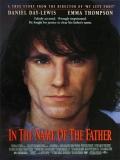 En El Nombre Del Padre - 1993