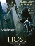 Gwoemul (The Host) - 2006