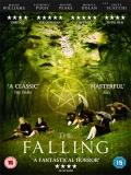 The Falling - 2014