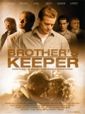 Brother's Keeper - 2013