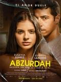 Abzurdah - 2015