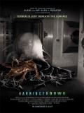 Harbinger Down - 2015