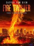 Fire Twister - 2014