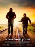 Where Hope Grows - 2014