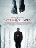 The Vatican Tapes - 2015
