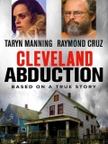 Cleveland Abduction - 2015